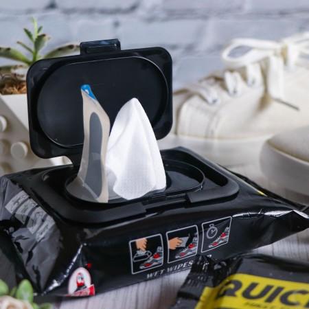 運動鞋清潔濕巾 擦鞋神器 清潔 濕巾 運動鞋  小白鞋【G3514】