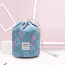 旅行收納袋 ♡ 六款可選 防水收納袋 產品收納袋 收納袋 【FA118】