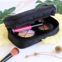 韓版化妝包 旅行收纳包防水洗漱包 尼龍化妝包 多功能化妝包 旅行包 戶外包 D0311